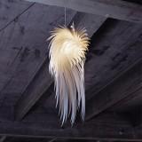 Loftljós Icarus