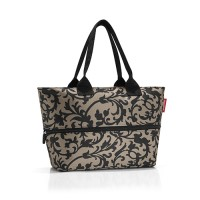 Taska shopper Baroque