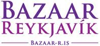 Bazaar Reykjavík